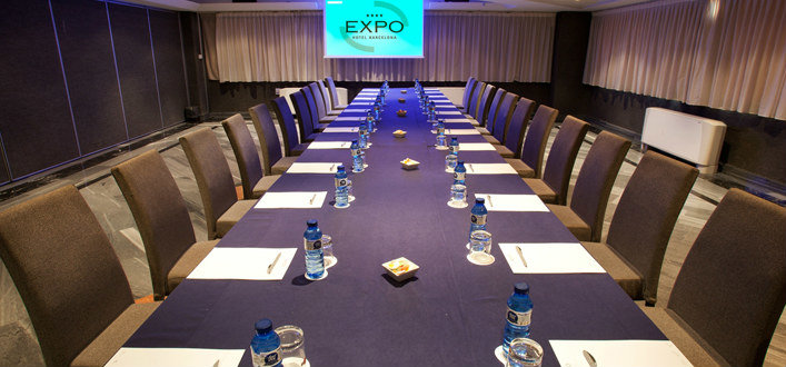 salon-imperial-expohotel-barcelona-2